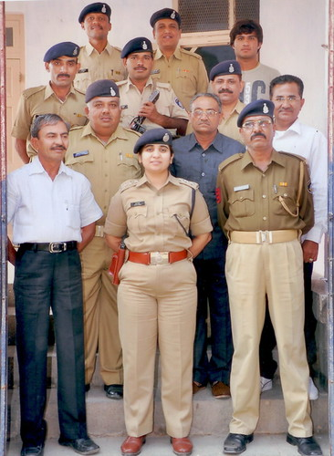 my dream destination to become an ips officer My aim is to serve the nation therefore i want to be an administrator in my life for example i want to be an ias officer in my life.