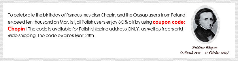 chopin-oasap-122
