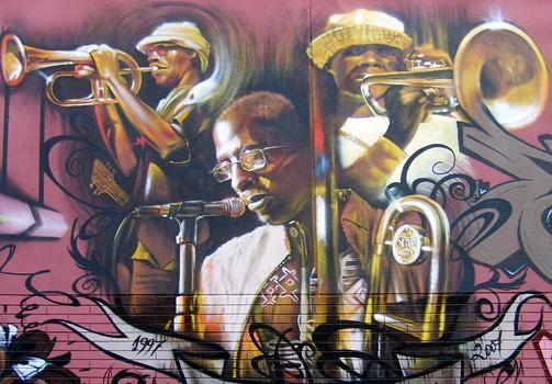 graffiti029