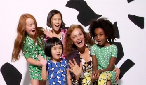 dvf-gap-kids-530x308
