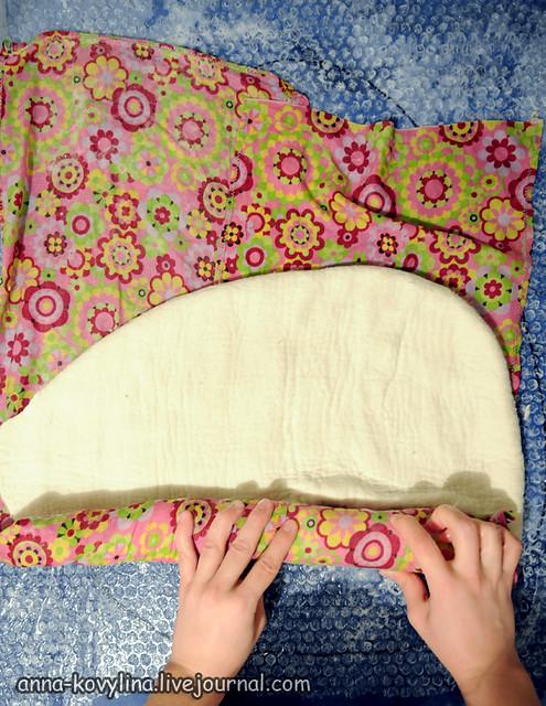 МК---белая-сумка---ламинирование-(39)