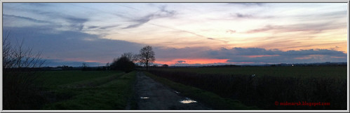 Sunset IMG_0196