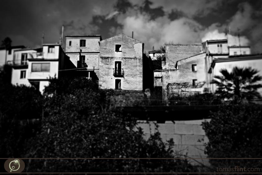 tomas_flint-italia-31