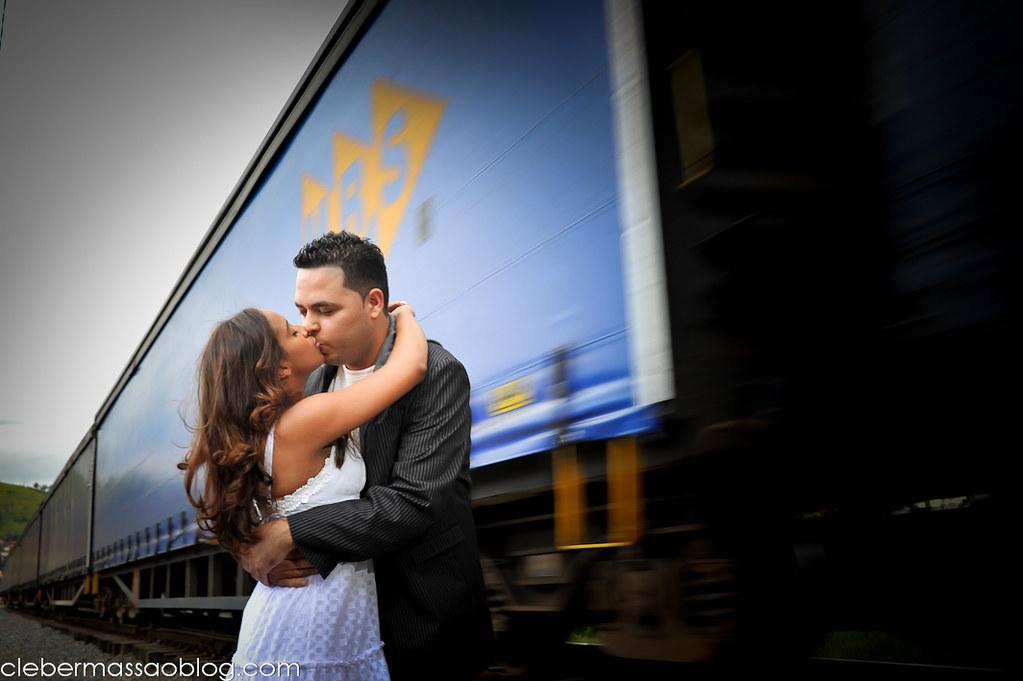 Fotografo de casamento em são paulo, guararema-6
