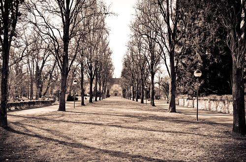 park sobota murska