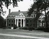 04-08-I-AlumniHall-222-03-02-1954