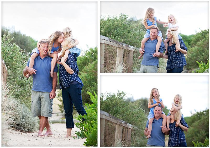 m-family-hbfotografic-blog-2