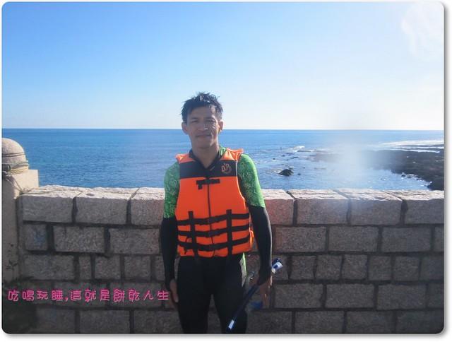 IMG_488 (44)
