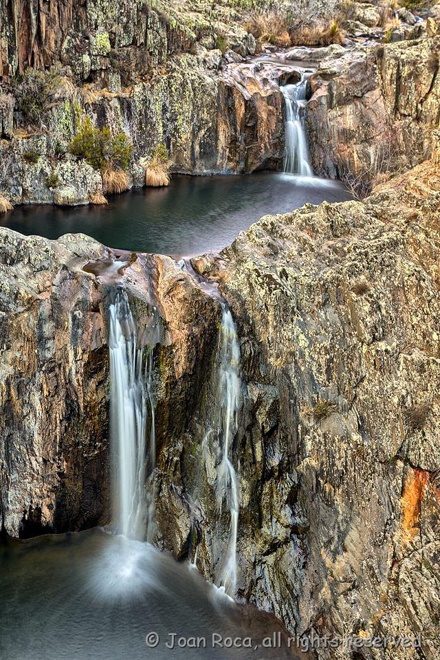 M s de 1000 ideas sobre cascada de la piscina en pinterest for Cascadas de piletas