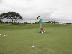 Hawaii Prince Golf Club 219