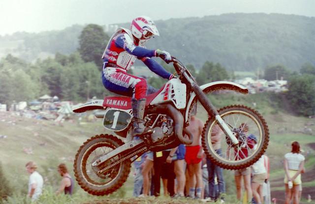 Danny Laporte