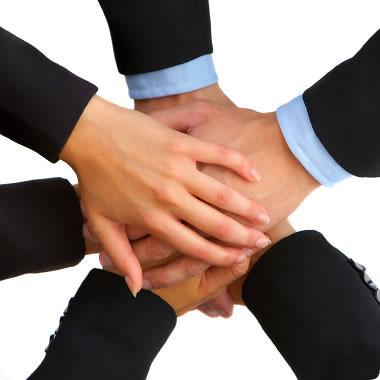 Los trabajadores de COMSA Corporación participan en la definición de los valores corporativos