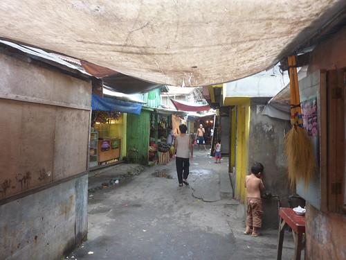 Luzon-Legazpi -Ville (6)