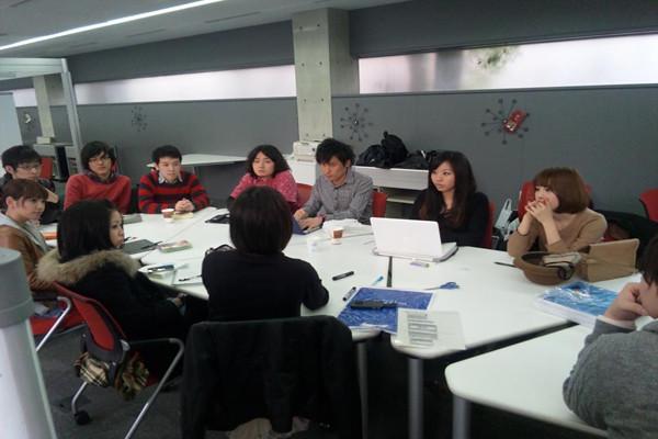 世界21都市同時開催!震災支援への感謝と日本再生を応援するプロジェクト_1