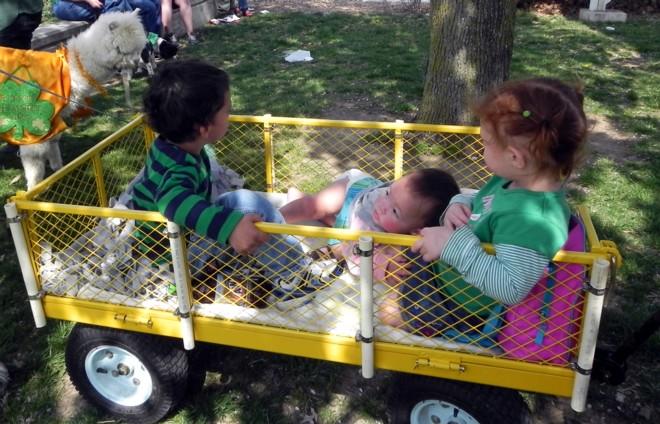 03-17-2012_Cart for Kids