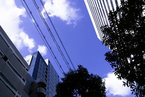 2012-02-09の空