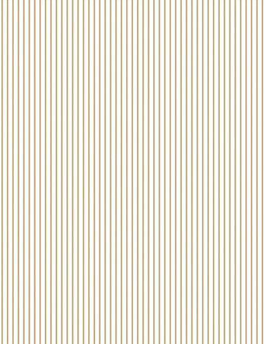 24-kraft_distress_NEUTRAL_PIN_STRIPE_standard_size_SQ_350dpi_melstampz