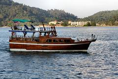 Sidab Sea Tours