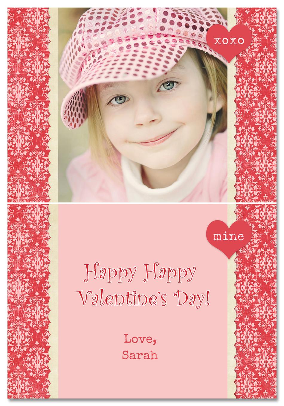 Sarah Vday Card BLOG