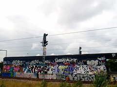P7100842