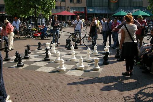 Amsterdam-017