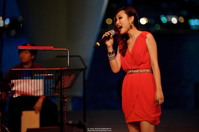 Dawn Wong - 001