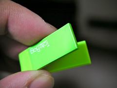 USBメモリ TB-OCシリーズ