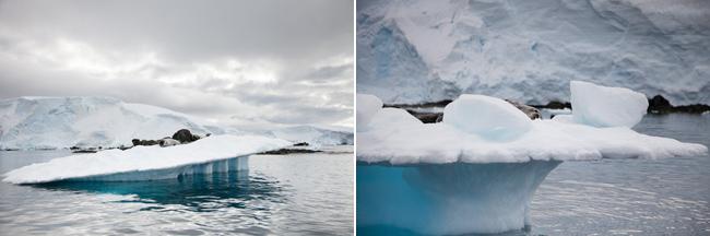 antarctica-blog-40