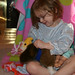grace_photo_shoot_20120205_23407.jpg