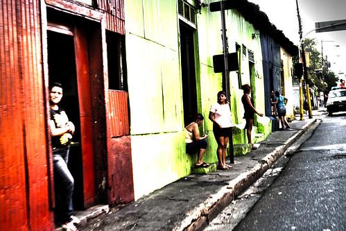 prostitutas by Camilo (cesar2mendez)
