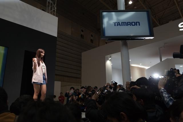 20120212t41