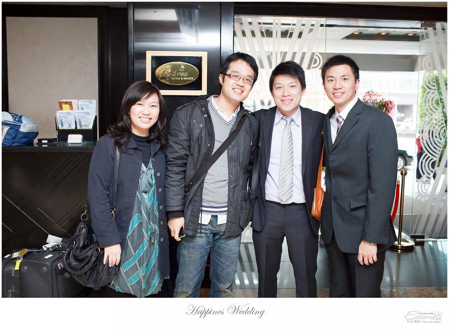 婚攝-EVAN CHU-小朱爸_00143