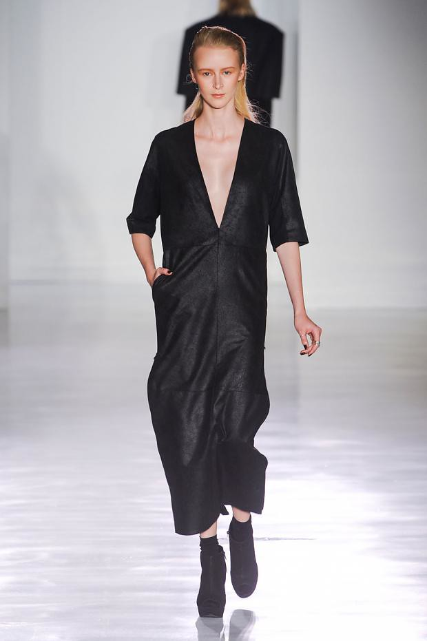 jeremy-laing-autumn-fall-winter-2012-nyfw7