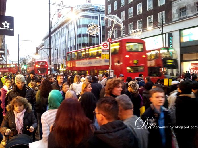 20111226_2 London 002