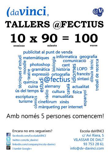 @fectius