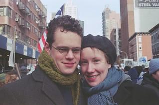 15.24.AntiWar.NYC.15February2003
