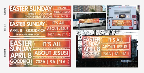 Easter Advertising / All / 2