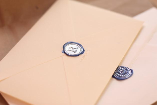 handwritten-letters-5