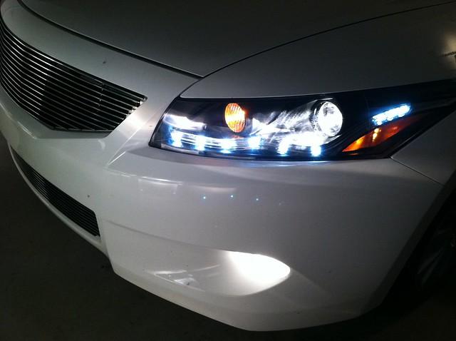 Accord Coupe J35Z2+MDX riser 6884463753_9da2da2ed2_z_d