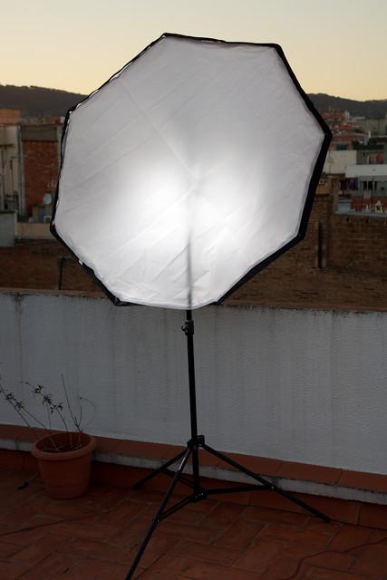 Prueba de Octobox 120cm en Flash6887797927_8bb7e51dc3_z.jpg