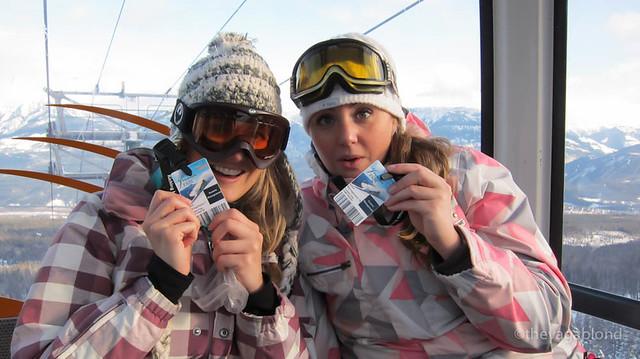 Snowboard Roadtrip 2012-27.jpg
