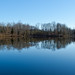 Powhatan Lakes