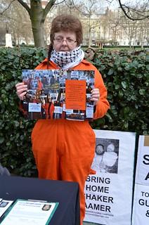 Save Shaker Aamer US Embassy DSC_2519