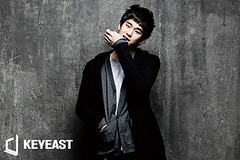 Kim Soo Hyun KeyEast Official Photo Collection ksh_asia_01