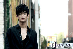 Kim Soo Hyun KeyEast Official Photo Collection 20100825_18