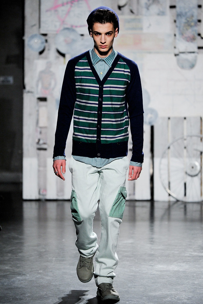 FW12 New York Loden Dager008(VOGUE)
