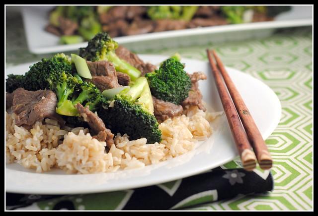beefandbroccoli1