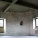Septmonts (intérieur donjon) salle supérieure 6231 ©markustrois
