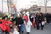 Carnaval 2012 (16)