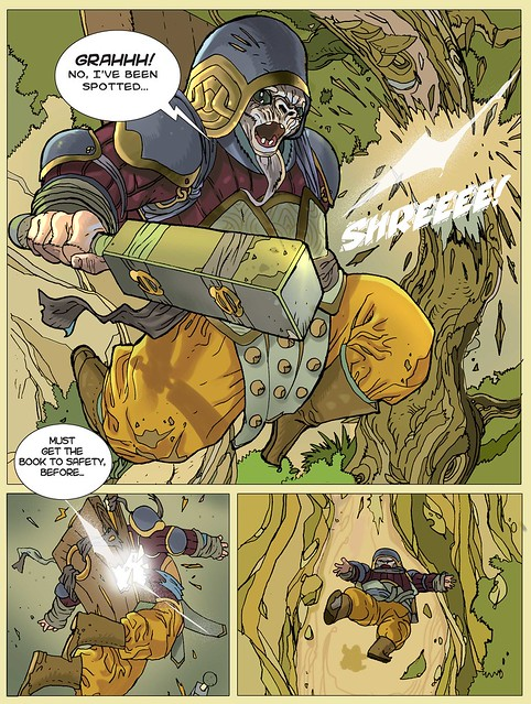 Battlemonk-Vol1-Page2